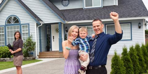 3 Tips for Finding Great Real Estate Agents in Groton, MA, Groton, Massachusetts