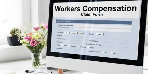 What to Know About the Statute of Limitations on Filing a Workers' Compensation Claim , Groton, Connecticut