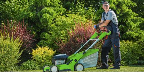 Why Your Business Needs Minneapolis' Best Commercial Lawn Care Experts , Buffalo, Minnesota
