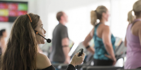 5 Compelling Benefits of Group Fitness Classes, South Bay Cities, California