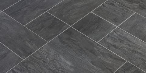 3 Reasons Grout & Tile Cleaning Is More Effective When Done by a Pro, Kailua, Hawaii