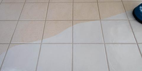 Low priced tile and grout cleaning, Limited time offer., Dowling Park, Florida