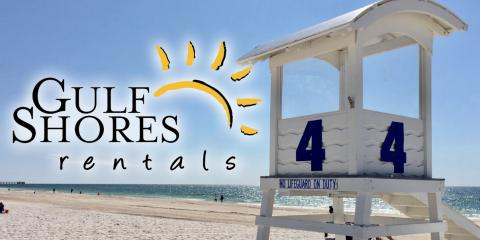 Hot Summer Deals 2017!, Gulf Shores, Alabama