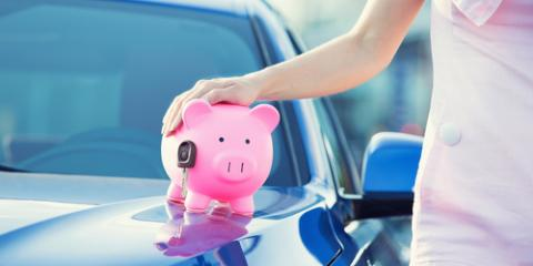 What You Should Understand About Car Financing Before Committing to Buy, Tacoma, Washington