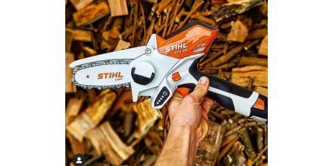 New Stihl GTA26 , Englewood, Ohio
