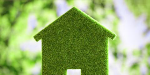 3 Ways Propane Is Environmentally Friendly, New Braunfels, Texas