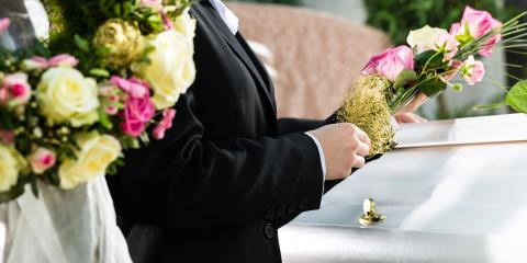 Why You Should Invest in a Guaranteed Funeral Plan, Tremonton, Utah