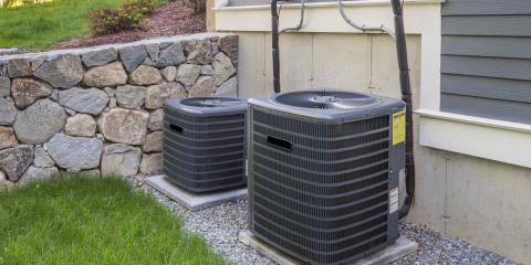 3 Money-Saving Tips for Summer AC Usage, Grand Rapids, Wisconsin