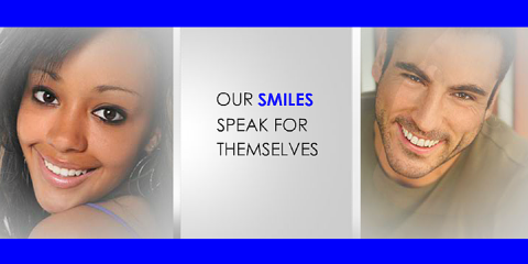 4 Ways Cosmetic Dentists Can Give You a Beautiful Smile, Honolulu, Hawaii