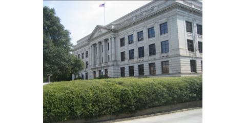 The Law Office of W. Randall Holcomb PLLC, Business Litigation, Services, Greensboro, North Carolina