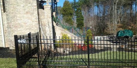 Guilford County Fencing Company Explains How Fences Increase Property Value, Greensboro, North Carolina