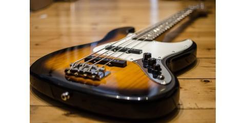 Tulsa Band Instruments , Musical Instruments, Shopping, Tulsa, Oklahoma