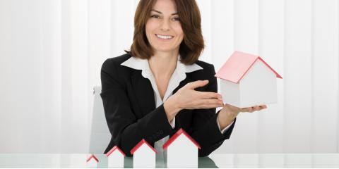 4 Benefits of Utilizing a Property Management Service, Pensacola, Florida