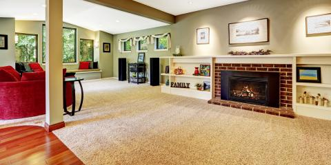 4 Tips for Choosing Carpets for Your Home, Gulf Shores, Alabama