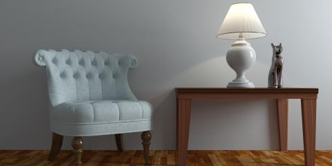 5 Tips for Choosing the Perfect Accent Chair , Gulf Shores, Alabama