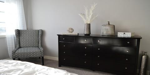 Modernize Old Furniture With the Help of Home Decorators, Gulf Shores, Alabama