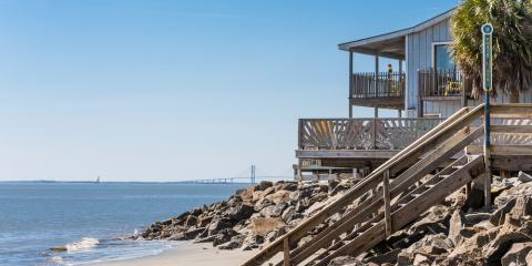 3 Great Perks of Vacationing at a Rental Property, Gulf Shores, Alabama