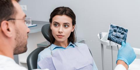 3 Ways to Prepare for Your Root Canal, Gulf Shores, Alabama