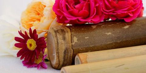 3 Things You Need to Know About Bamboo-Fusion Massage, Gulf Shores, Alabama