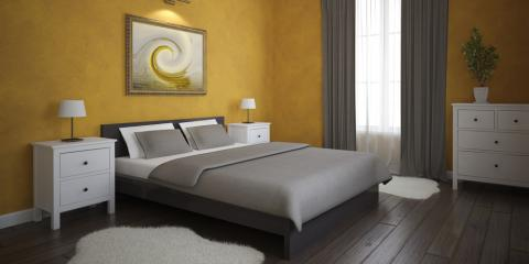 Essential Bedroom Furniture Pieces You Need to Create the Perfect Space , Gulf Shores, Alabama