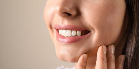 3 Best Ways to Care for Dental Crowns, Gulf Shores, Alabama