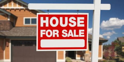 Ready to Sell Your House? Get a Free Market Analysis Today! - RE/MAX