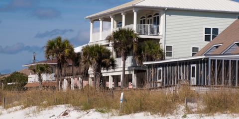 Sell Your House in Gulf Shores With a Free Market Analysis!, Gulf Shores, Alabama