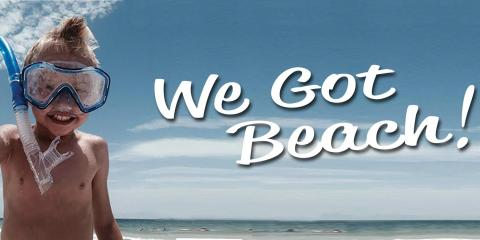 Enjoy Hot Holiday Beachfront Vacation Rental Deals, Gulf Shores, Alabama