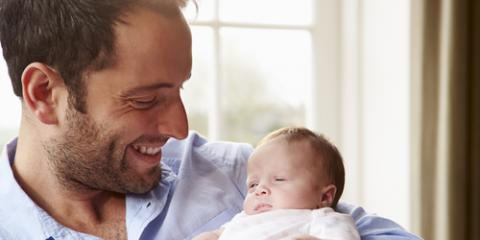 Everything You Need to Know About Vasectomy Reversals , Foley, Alabama