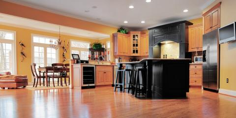 4 Tips for Selecting the Perfect Kitchen Flooring, Gulf Shores, Alabama