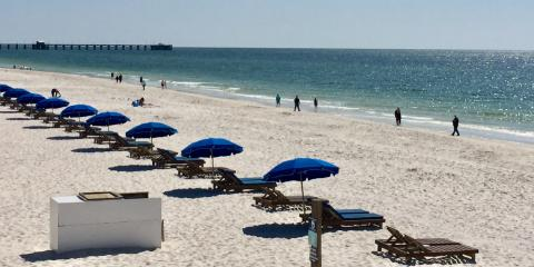 Budget Friendly Winter Reservations , Gulf Shores, Alabama