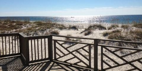 Rent a beach house in June, only 3 night minimum!, Gulf Shores, Alabama