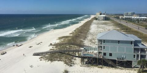 The Beach is calling!, Gulf Shores, Alabama