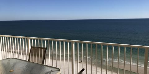 Now is the time for that beach vacation, Gulf Shores, Alabama
