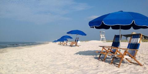 Labor Day Weekend 3 Nights for the Price of 2!, Gulf Shores, Alabama