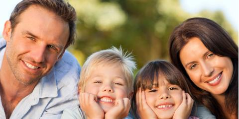 3 Warning Signs of Gum Disease You Shouldn't Ignore, Andalusia, Alabama