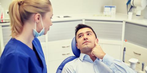 3 Ways Gum Disease Affects More Than Just Your Mouth, Fishersville, Virginia