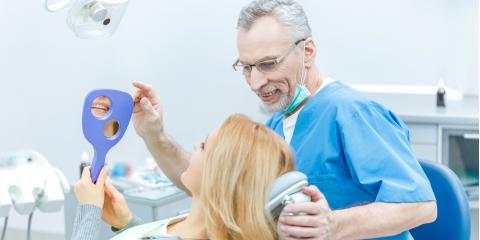 How Teeth Cleaning Prevents Gum Disease and Other Issues, Naugatuck, Connecticut