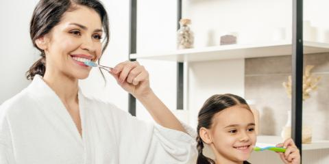 3 Ways to Help Your Child Fight Gingivitis, Chillicothe, Ohio