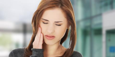 4 FAQ About Gum Disease, Lilburn, Georgia