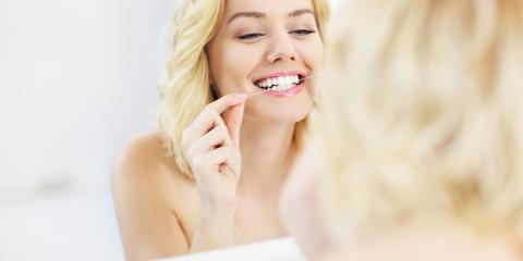 5 Need-to-Know Gum Disease Prevention Tips, Pittsford, New York