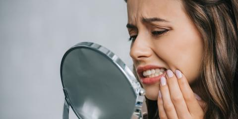 What Causes Gum Disease & How Can You Prevent It?, Bethel, Ohio