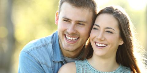 The Role of Gum Grafting in Dental Health & Why You Might Need It, ,