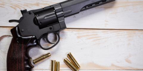 3 Firearm Regulations to Know to Avoid Gun Charges in Nebraska, Lincoln, Nebraska