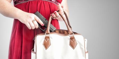 4 FAQ About Concealed Carry Permits in Nebraska, Lincoln, Nebraska