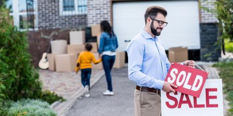 What Home Buyers Should Know About the Legal Process, Houston, Texas