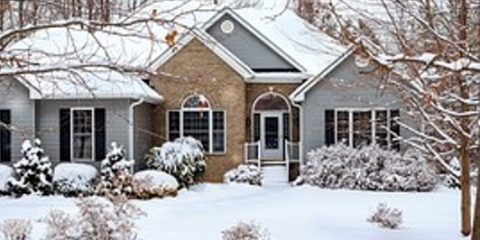 Take Care of Your Heating Repair Needs Before Winter With The Help of Guthier Heating And Cooling , Melbourne, Kentucky