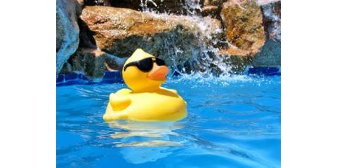 Gutierrez Pool Plastering Preps Your Pool For Summer Pool Parties With These Easy Care Tips , Scotch Plains, New Jersey