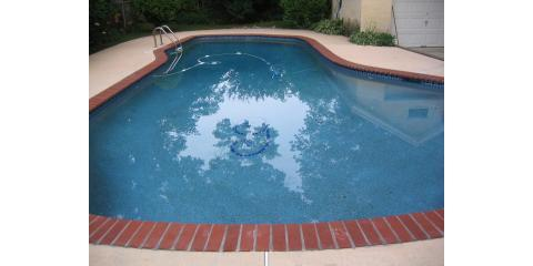 Gutierrez Pool Plastering: Why Should You Resurface Your Pool?, Scotch Plains, New Jersey