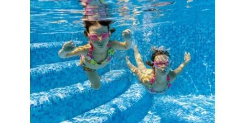 Is Your Pool Summer Ready? Get Everything You Need From Gutierrez Pool Plastering, Scotch Plains, New Jersey